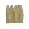 Sterile Surgical Latex Gloves