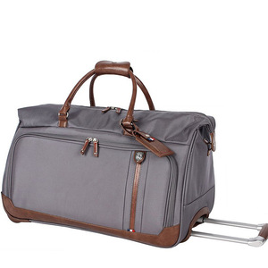 d31ba8c9b1 Holdall Bags-Holdall Bags Manufacturers
