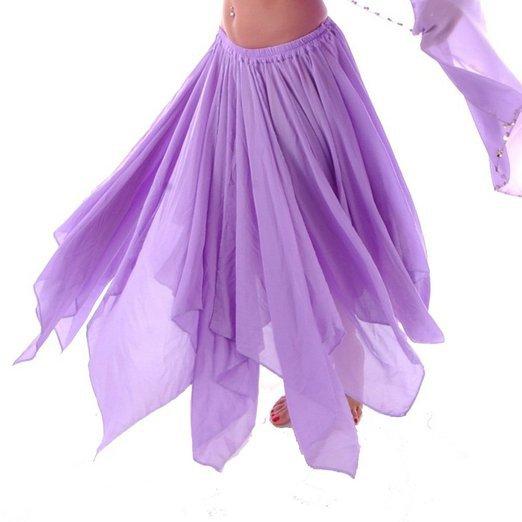f080751027 Buy 2015 Summer Women Plus Size XXS-8XL Front Split Pencil Skirt ...
