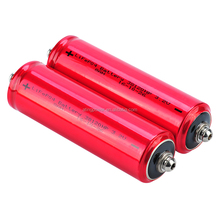 150A High Discharge Rate 38120HP LiFePO4 3.2V 8Ah Battery for automobile,e-bike, electric scooter