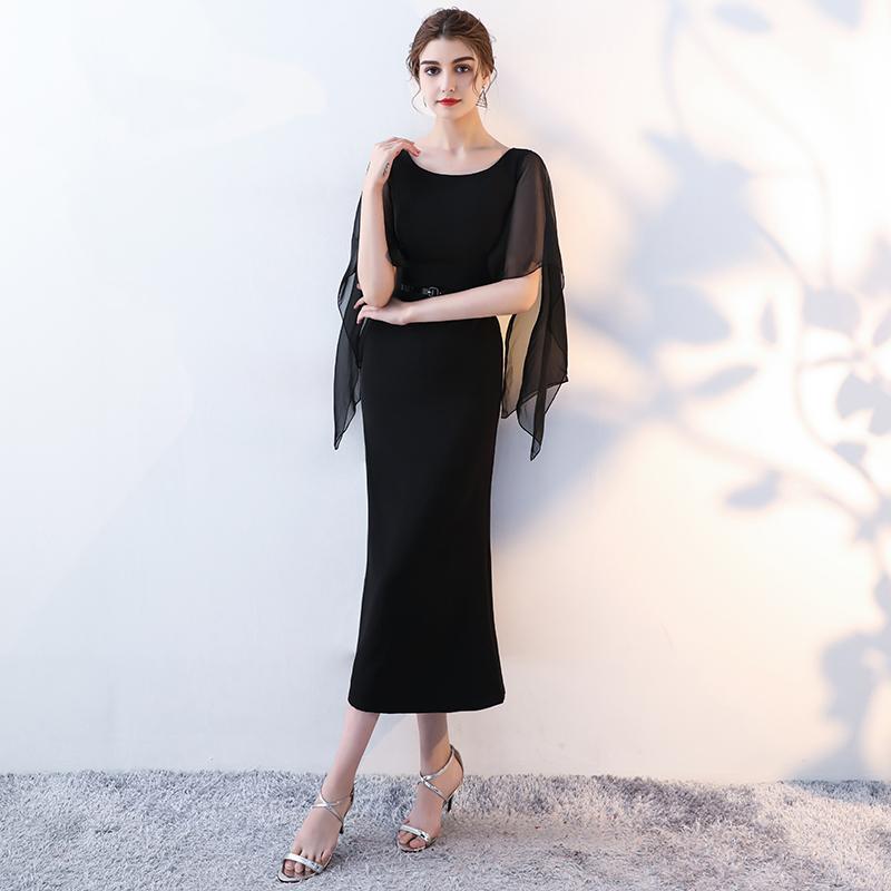 5b8f5516d مصادر شركات تصنيع ايلي صعب فستان وايلي صعب فستان في Alibaba.com