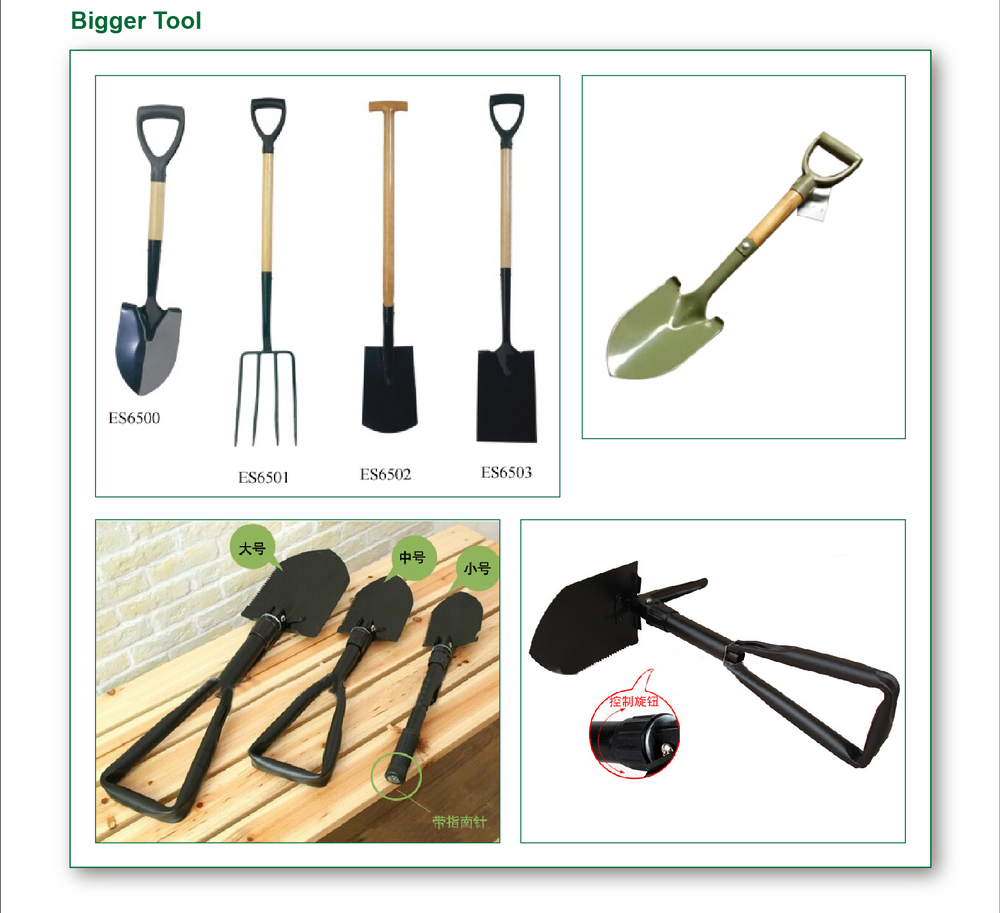 Export useful 2015 garden tool set to usa for home for Gardening tools kit set