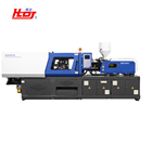 210ton 210t 2100kN High Precision Servo Motor Energy-Saving Plastic Injection Molding Moulding Machine