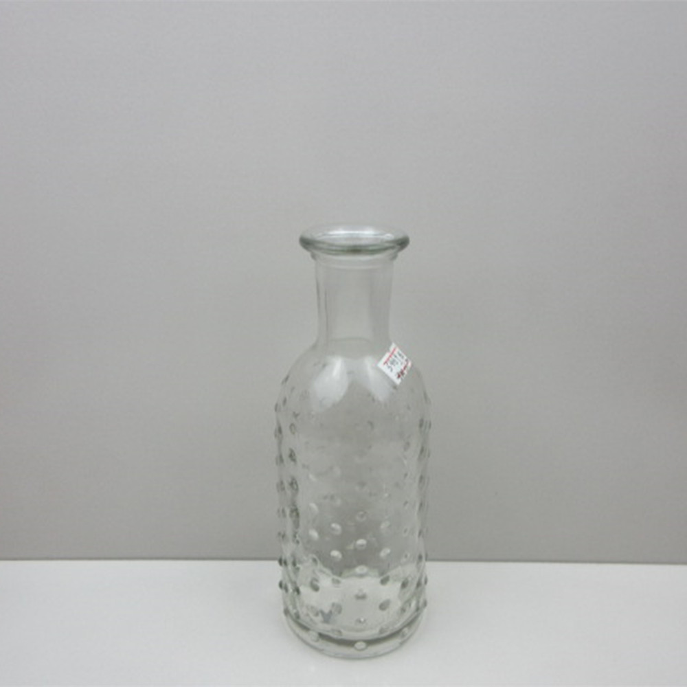 Cheap tall glass vases wholesale cheap tall glass vases wholesale cheap tall glass vases wholesale cheap tall glass vases wholesale suppliers and manufacturers at alibaba reviewsmspy