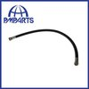 Power Steering High Pressure Hose for MAZ OEM 543240-3408007 (L=910mm)