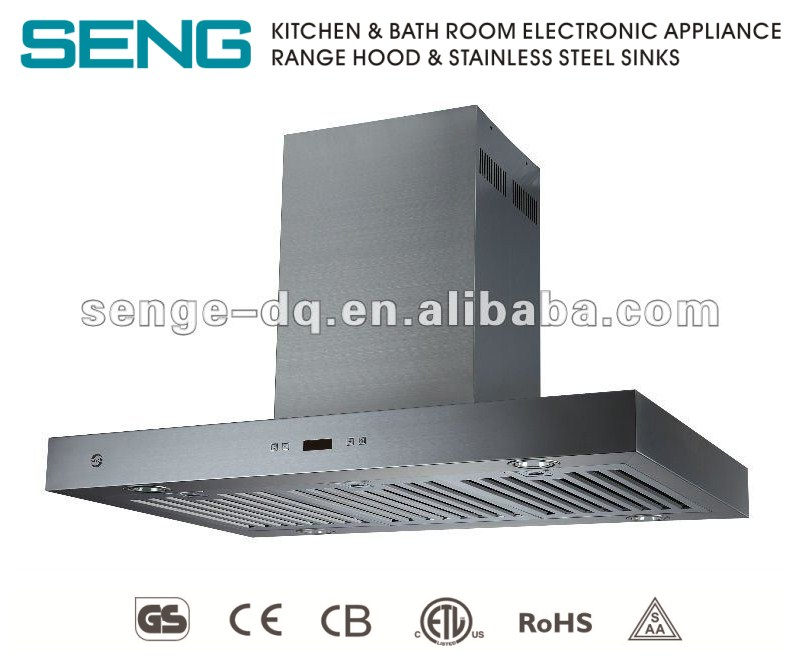 Kitchen Liance Vent Exhaust Fan Product On Alibaba