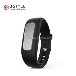 cheap promotional items premium gift ,mini portable silicone bracelet pedometer/multifunction wrist pedometers