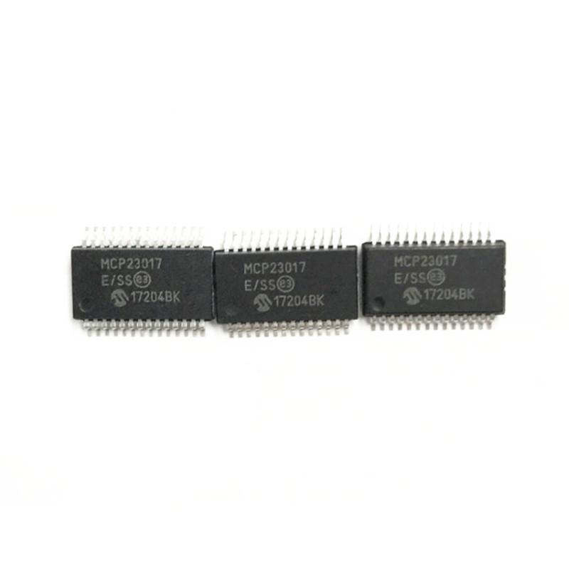 tda 1035t,1035 T 1x IC tda1035t k106