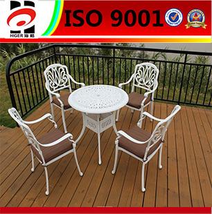 Attrayant Aluminum Chair For Garden/retro Metal Garden Chair/garden Basket Chairs