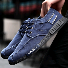 China custom shoes fashion men casual shoes