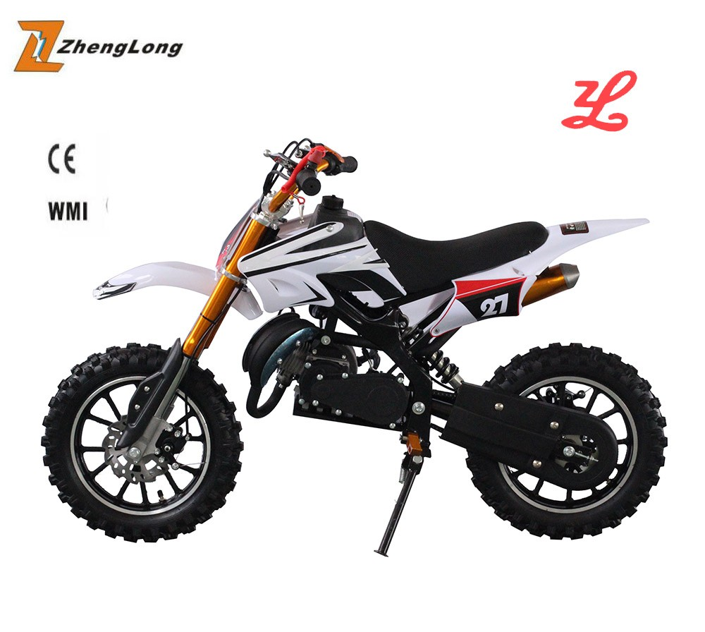 100 how to road legal a motocross bike 125cc dirt. Black Bedroom Furniture Sets. Home Design Ideas