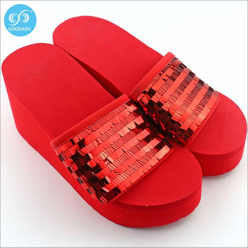 chaussure pas cher fournisseur. Black Bedroom Furniture Sets. Home Design Ideas