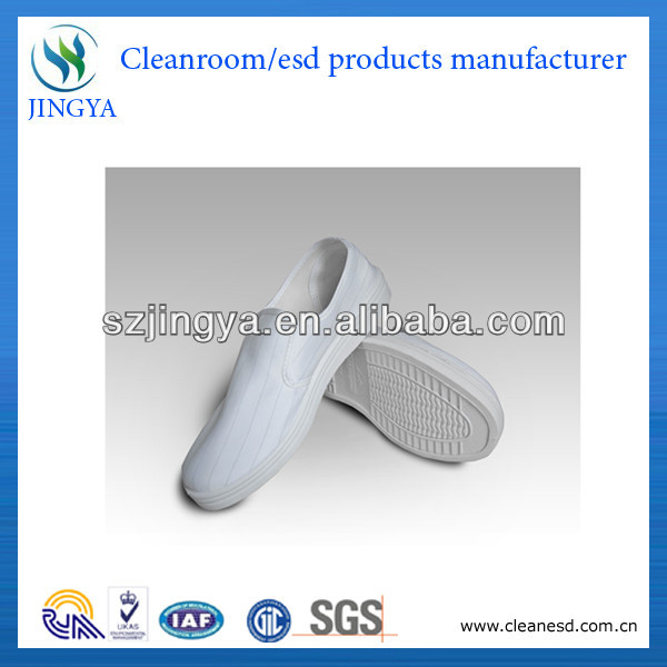 Accessories Men Classic Anti-static Autoclavable Anti Bacteria Surgical Shoes Medical Shoes Safety Surgical Clogs Cleanroom Work Wholesale To Rank First Among Similar Products Novelty & Special Use