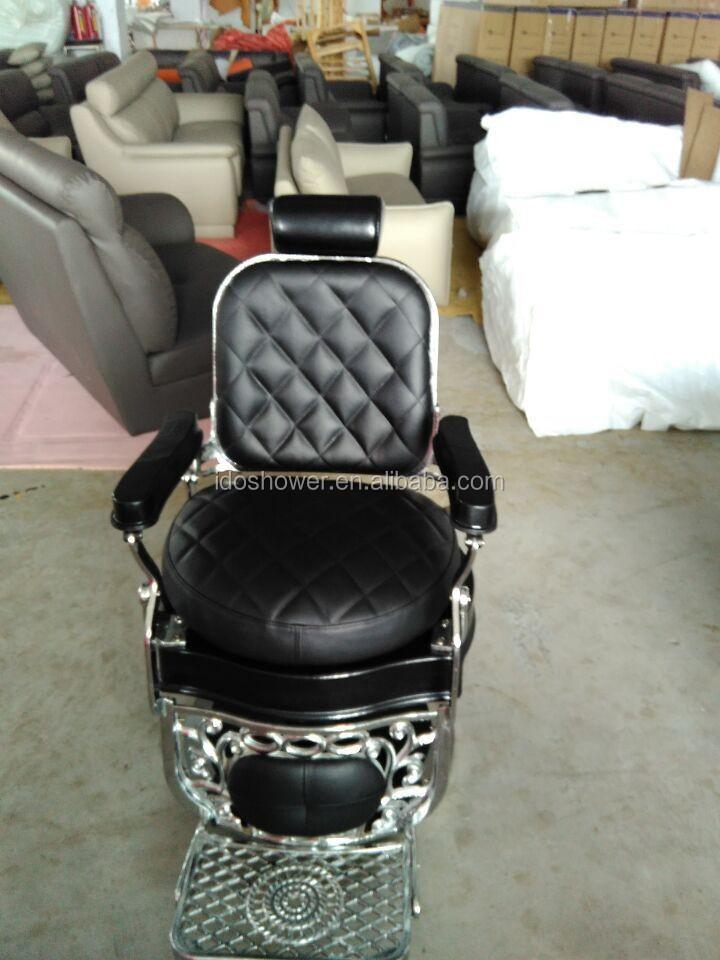 utilis 233 chaises de barbier 224 vendre et antique chaise de coiffeur de chaise de coiffeur chaise