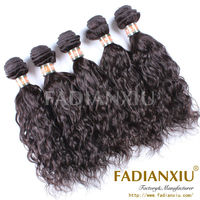 unprosecced top grade 5a 100% virgin combodian hair weave