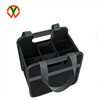 /product-detail/portable-6-bottle-wine-carrier-with-handles-beer-packaging-box-60773431632.html
