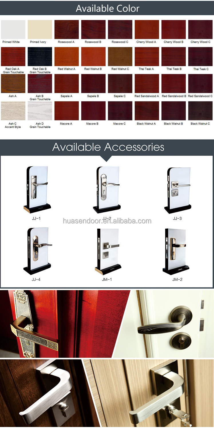 China Manufacturer For Readymade Shop Glass Doors