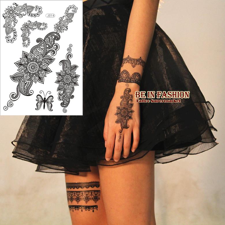 commentaires blanc papillon de tatouage faire des achats en ligne commentaires blanc papillon. Black Bedroom Furniture Sets. Home Design Ideas