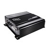 High quality cheap price professional car amplifier
