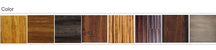 bamboo flooring-4
