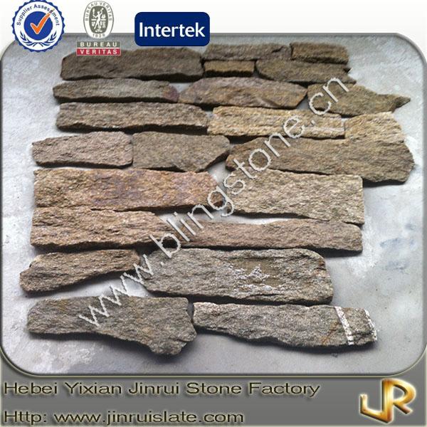 Granito de pared decorativos chapa de piedra natural for Piedra de granito precio