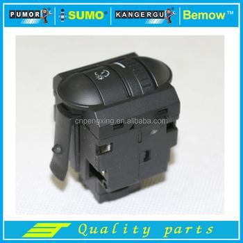 Auto Dimmet Switch 1k0 941 334 A 1k0941334 B 1k0941334c