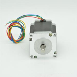 9v gm stepper motor 4 axis tb6560 stepper motor