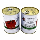 28-30% canned tomato paste
