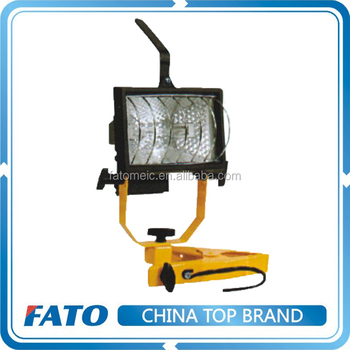 150w outdoor good price floodlighthalogen lampcommercial 150w outdoor good price floodlight halogen lamp commercial electric work light mozeypictures Choice Image