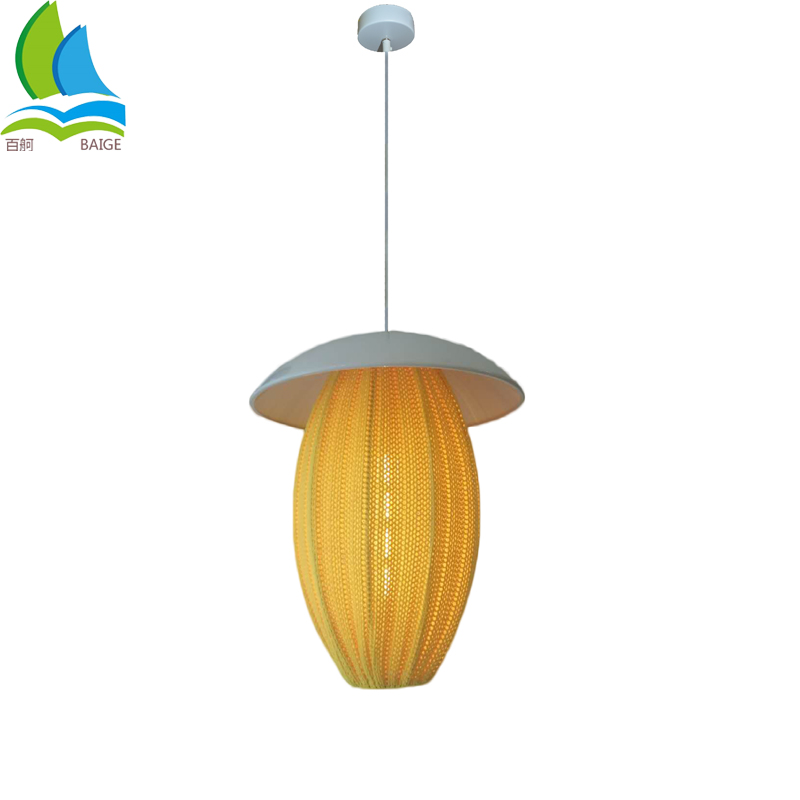 ceiling lighting lamp