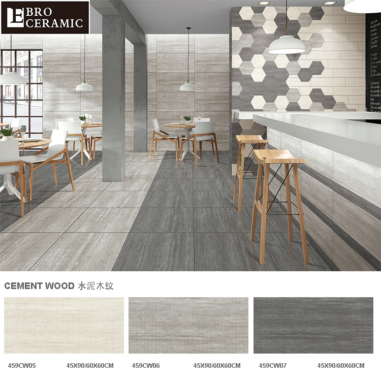 Amazing 18 Ceramic Tile Tall 2 X 12 Subway Tile Square 24X24 Drop Ceiling Tiles 4 X 12 Ceramic Subway Tile Old 6X6 Floor Tile BlackAccent Tiles For Kitchen Backsplash Non Slip Matt Finish Light Grey 8x8 Ceramic Floor Tiles Ghana ..