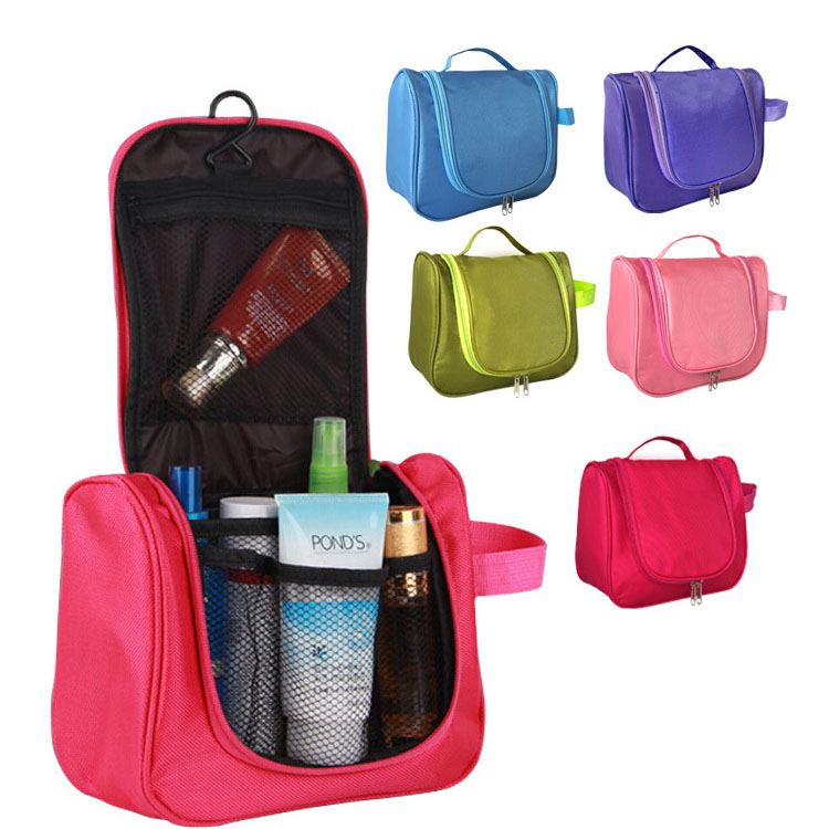 the Avon Products case