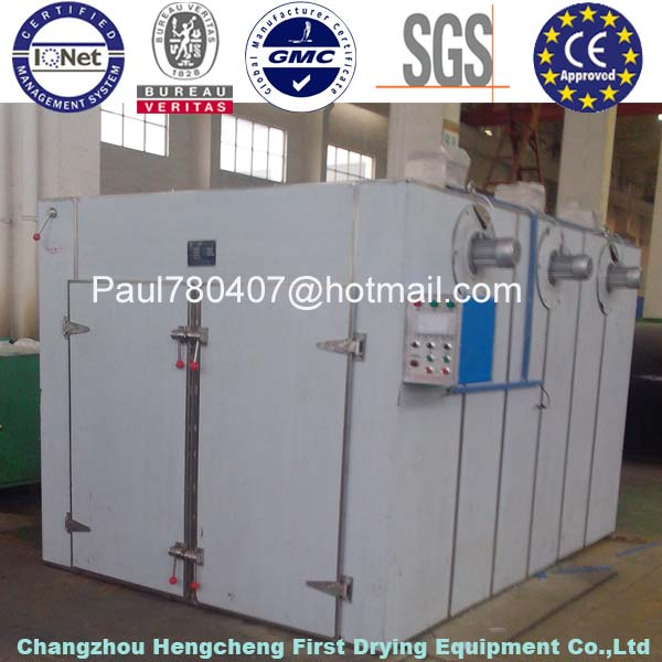 China low cost CE certificate CT-C pcb drying oven
