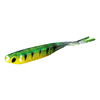 NOEBY fishing tackle W8023 7.5cm 1.7g artificial bait soft lure