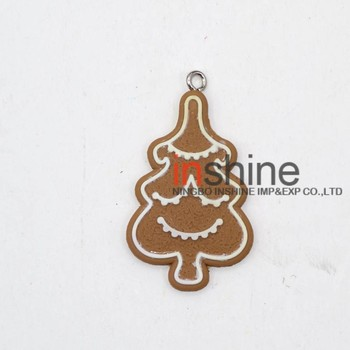 In51406 Cookie Shape Christmas Tree Hanging Ornaments Christmas Tree Parts Buy Dollar Tree Christmas Ornaments Cute Christmas Tree Ornaments Soft