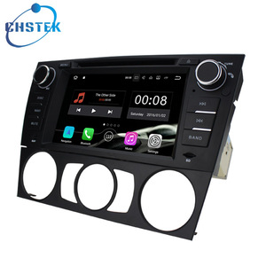 Support 3G Wifi Ipod iPhone Android Mobile A2DP Bluetooth Japan Car Radio Dvd Player