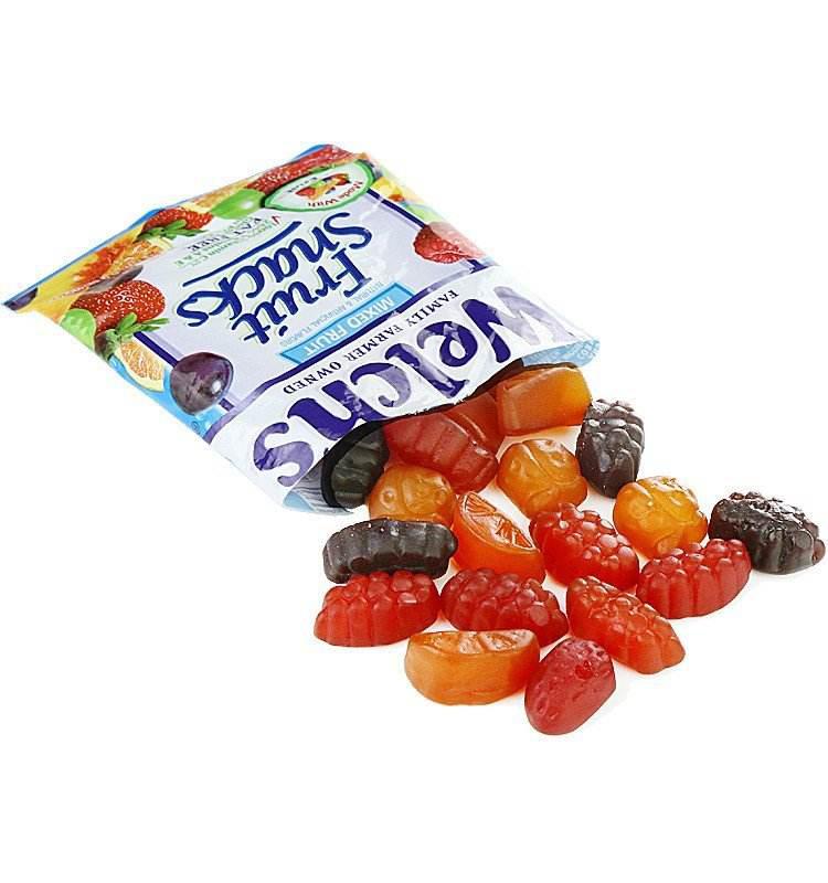320C candy below.jpg