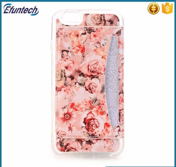 low priced 6a288 ac067 New beautiful lady girl use mobile phone back cover for iphone 7 plus case,  View mobile phone cover , Efuntech Product Details from Shenzhen Fun ...