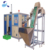 Pet Water Bottle Full Automatic Blowing Moulding Machine