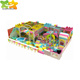 candy theme Multi-functional children commercial indoor playground equipment