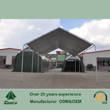 Economy Car Canopy  Car tent portable car shelter car parking tent  outdoor & Economy Car Canopy  Car tent portable car shelter car parking ...