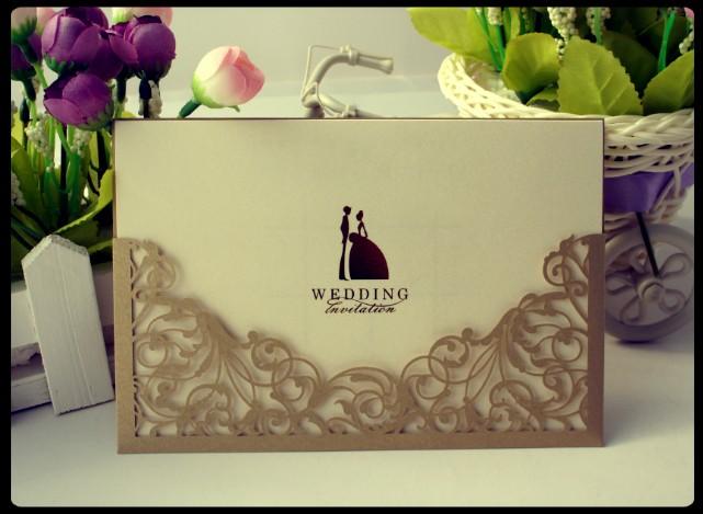 Wedding Invitation Cards Images is best invitations sample