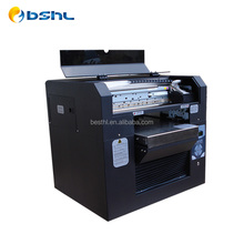 Voll automaticA3 UV druckmaschine bunte 3d <span class=keywords><strong>drucker</strong></span> <span class=keywords><strong>kerze</strong></span> <span class=keywords><strong>drucker</strong></span>