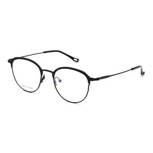 bdc9a85b434 888015 Korea design optical titanium high quality blue light blocking  reading glasses