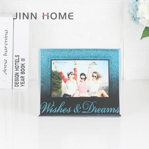 Can Jinn Control Dreams
