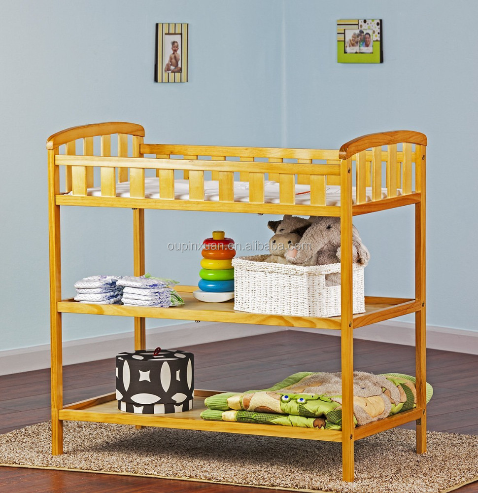 Marvelous Baby Changing Table, Baby Changing Table Suppliers And Manufacturers At  Alibaba.com