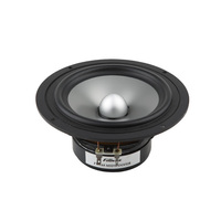 6.5 inch woofer speaker for 5.1 home theater system