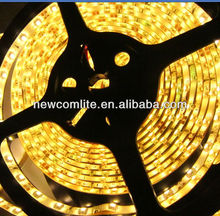 Led Verlichting Wholesale, Led Suppliers - Alibaba