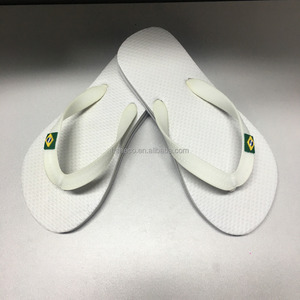 754393abd12967 Custom Flip Flops Wholesale
