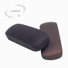 packaging boxes eyewear cases bags wholesale iron hard shell spectacle eye glasses case